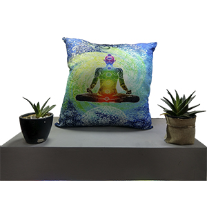 Sardar Digital Cushions