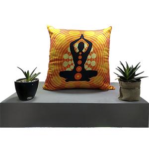 Namskar Digital Cushions